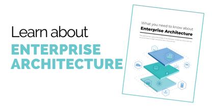 Enterprise_Architecture_whitepaper