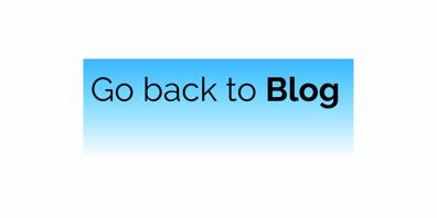 TSL_Blogs