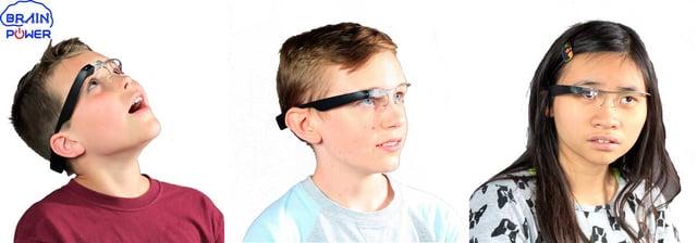 Brain_Power__Glass_Enterprise_Edition__Autism_01