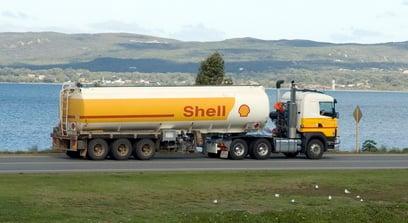 Shell_tanker_truck.jpg