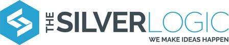 SilverLogic_LOGO_TAGLINE_Vect-1
