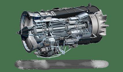 engine_rolls.png