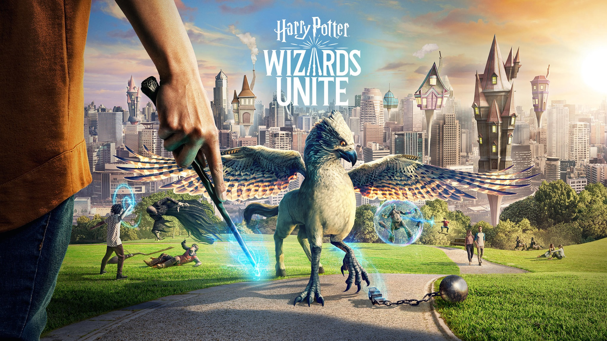 WizardsUnite_facebook_1