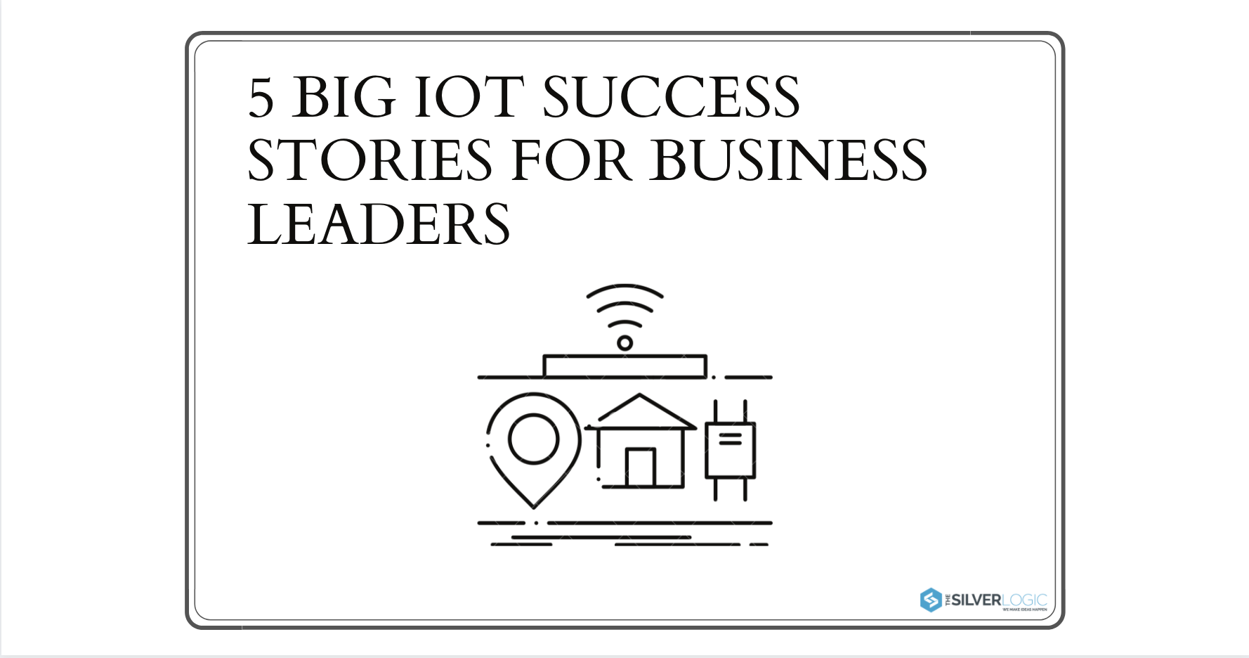 IoT-success-stories
