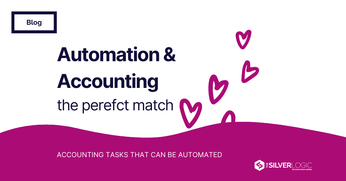 Accounting_Automation