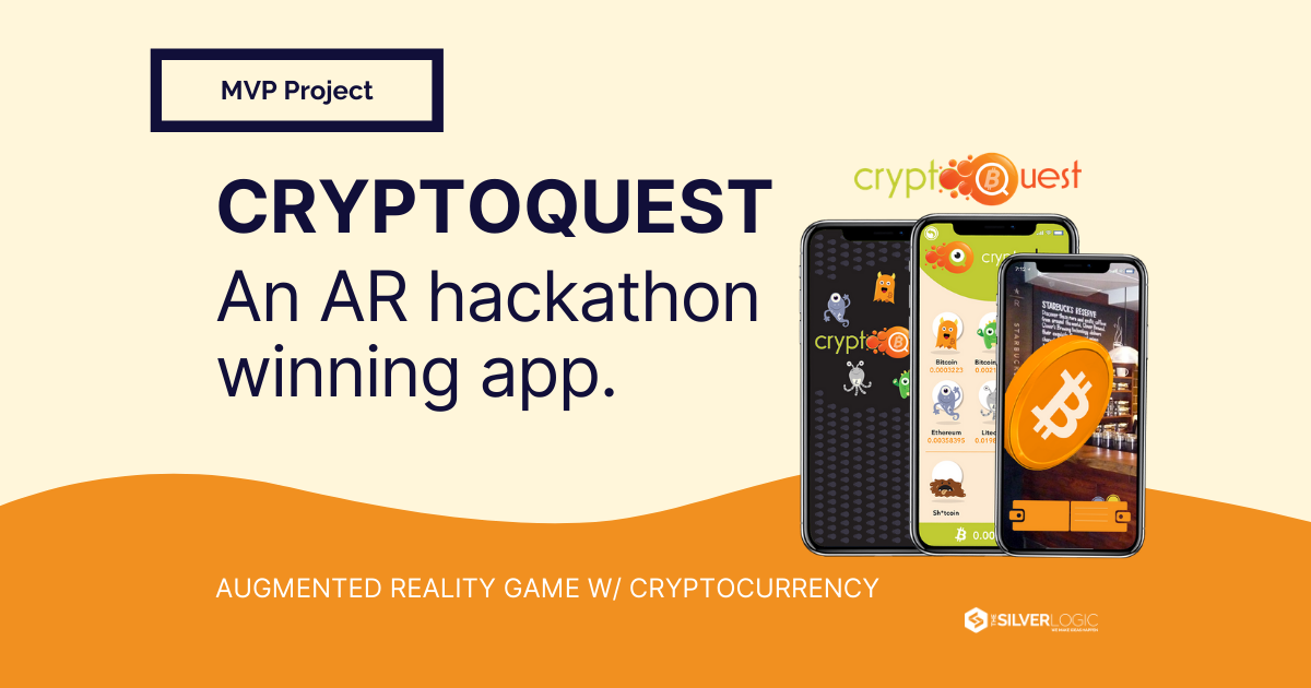 hackathon-winning-app