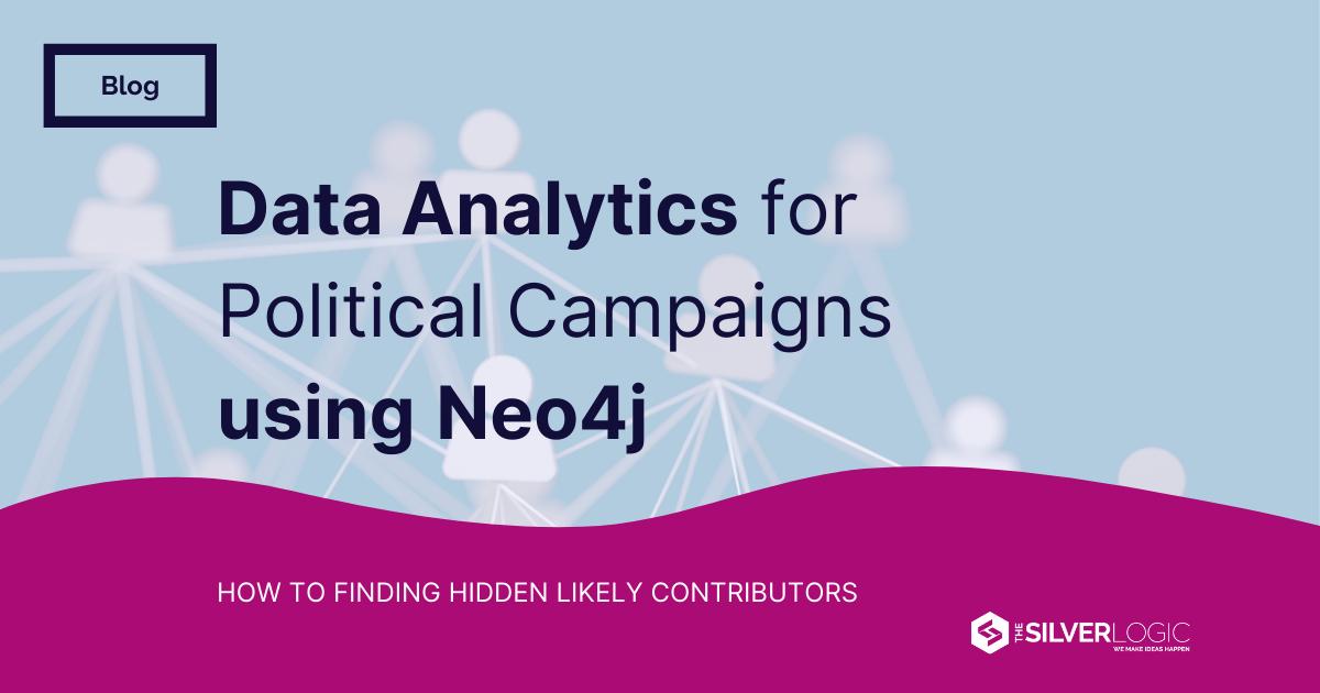 Data-Analytics-Neo4j