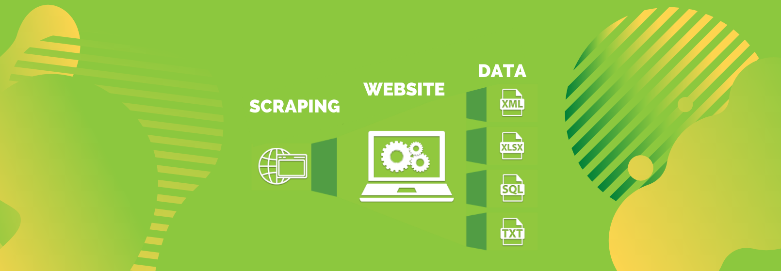 Data_scraping