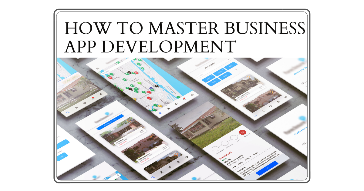 App_development_strategy