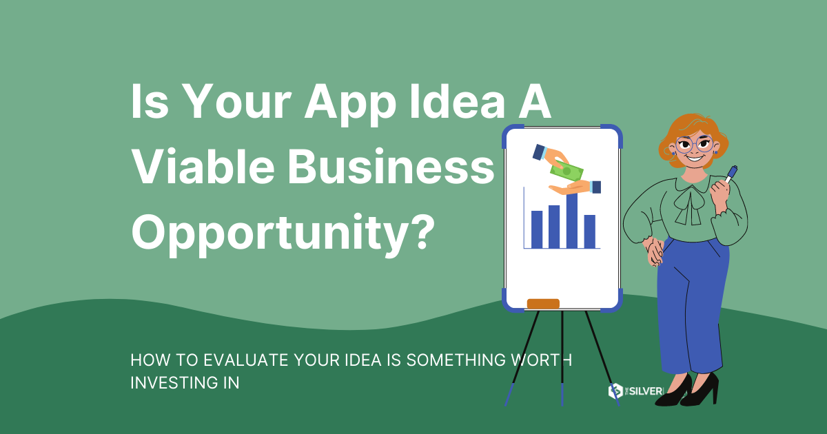 Viable-Business-Opportunity