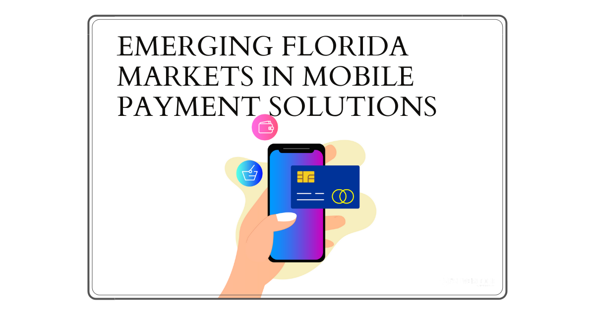 Mobile-payment-solutions