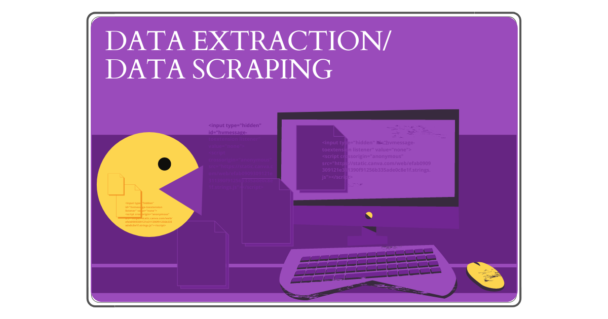 Data_extraction
