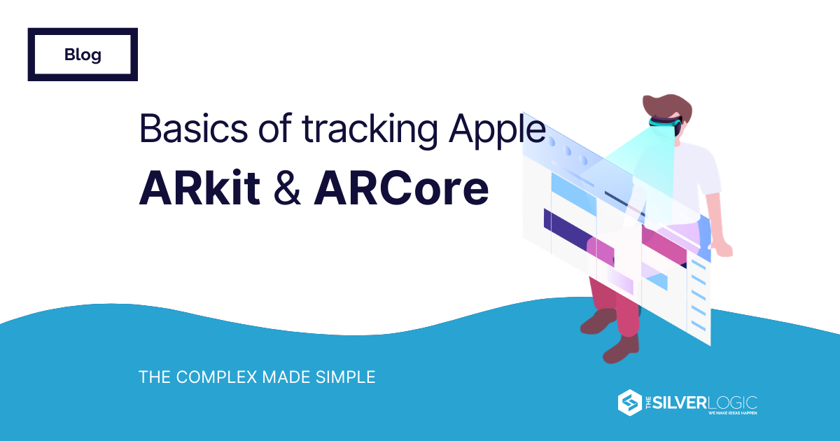 Apple_ARkit_&_ARCore