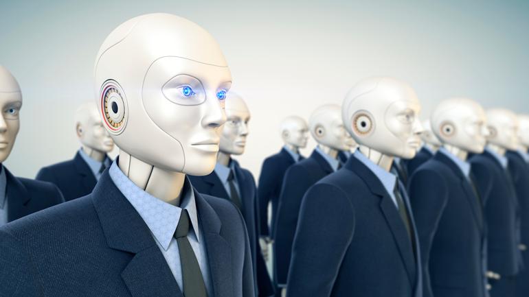 automation_in_lending_industry_www.tsl.io