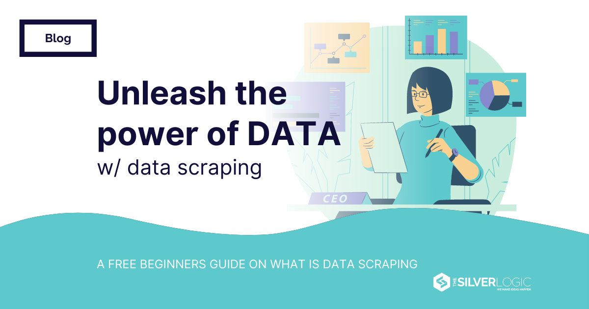 The-power-of-data