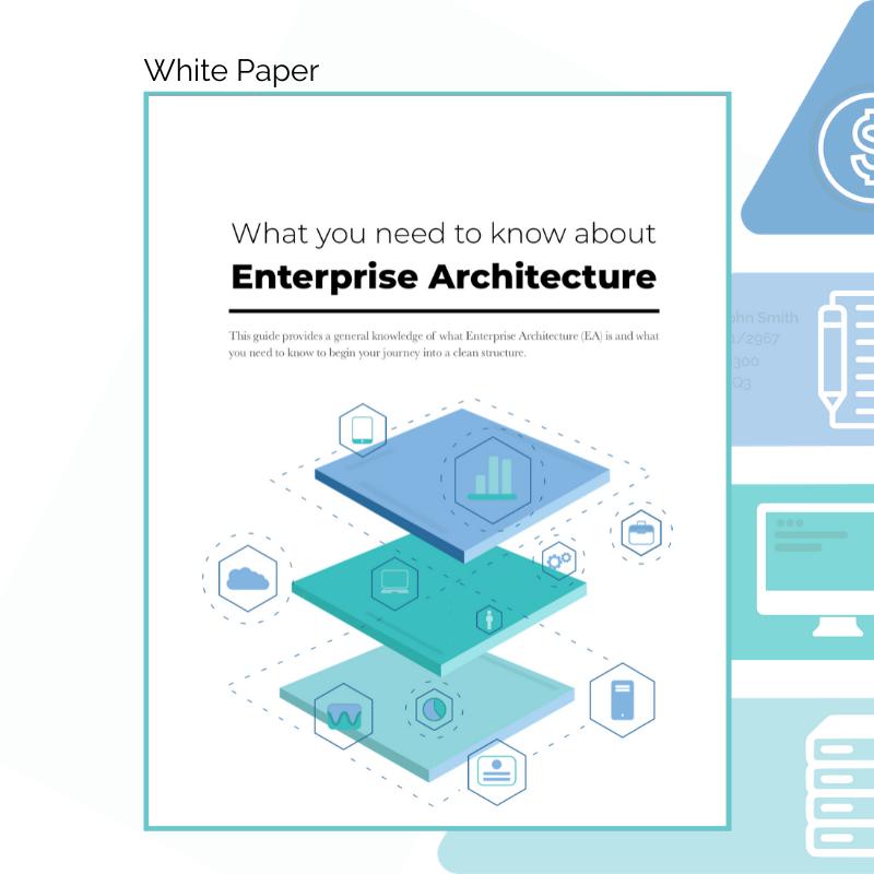 Enterprise_Architecture