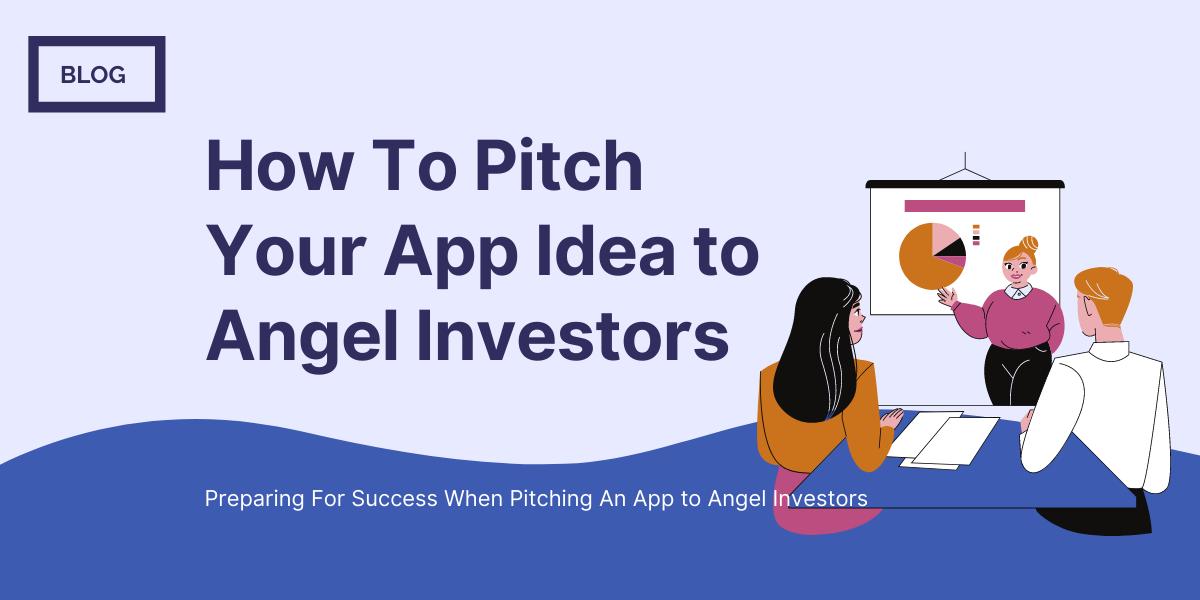 Pitch_Angel_Investor