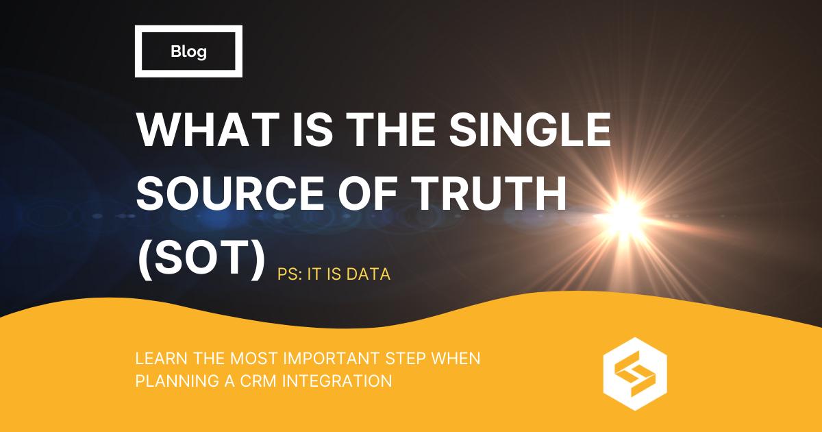 CRM_Integration_SOT