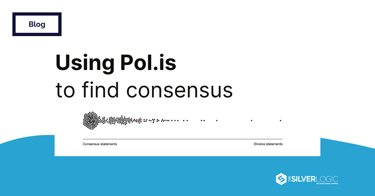 divise-and-consensus-positions-on-pol.is