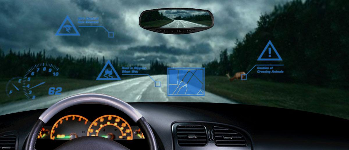 AR_car_feature