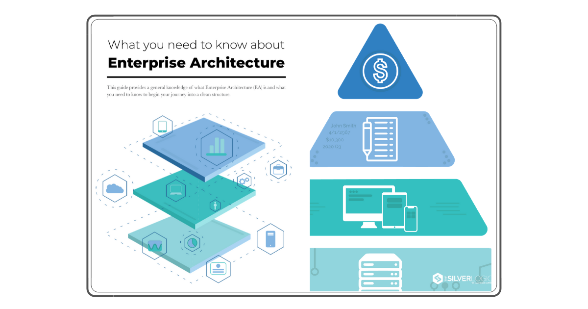 Enterprise_Architecture