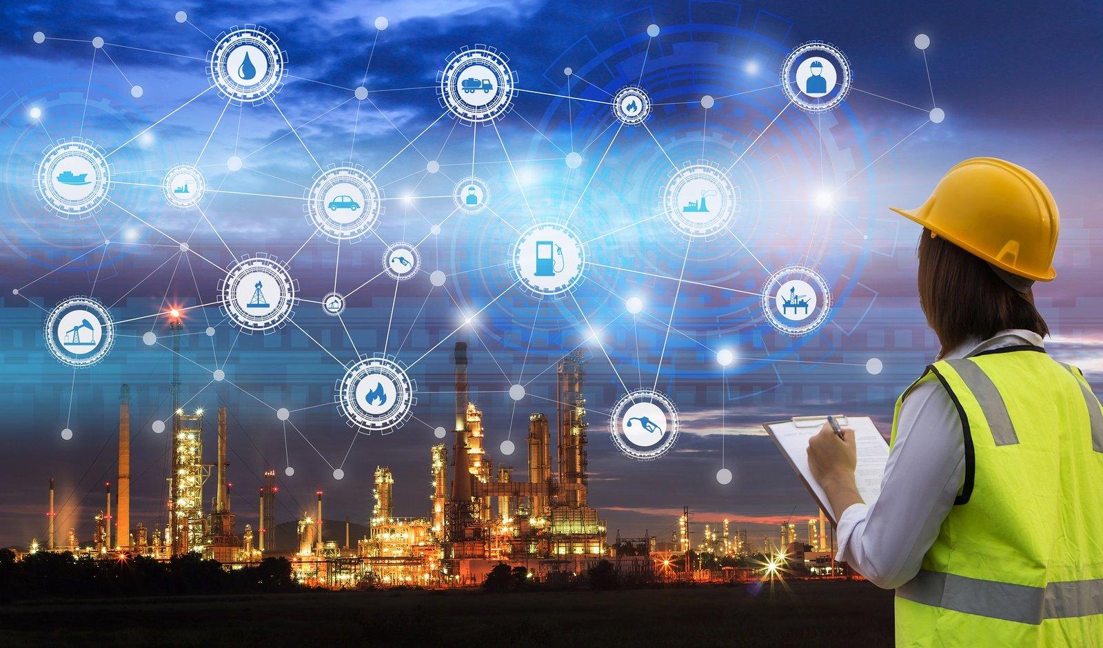 Industrial-IoT-AI-Teaser-1
