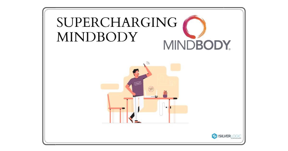 MindBody_integration