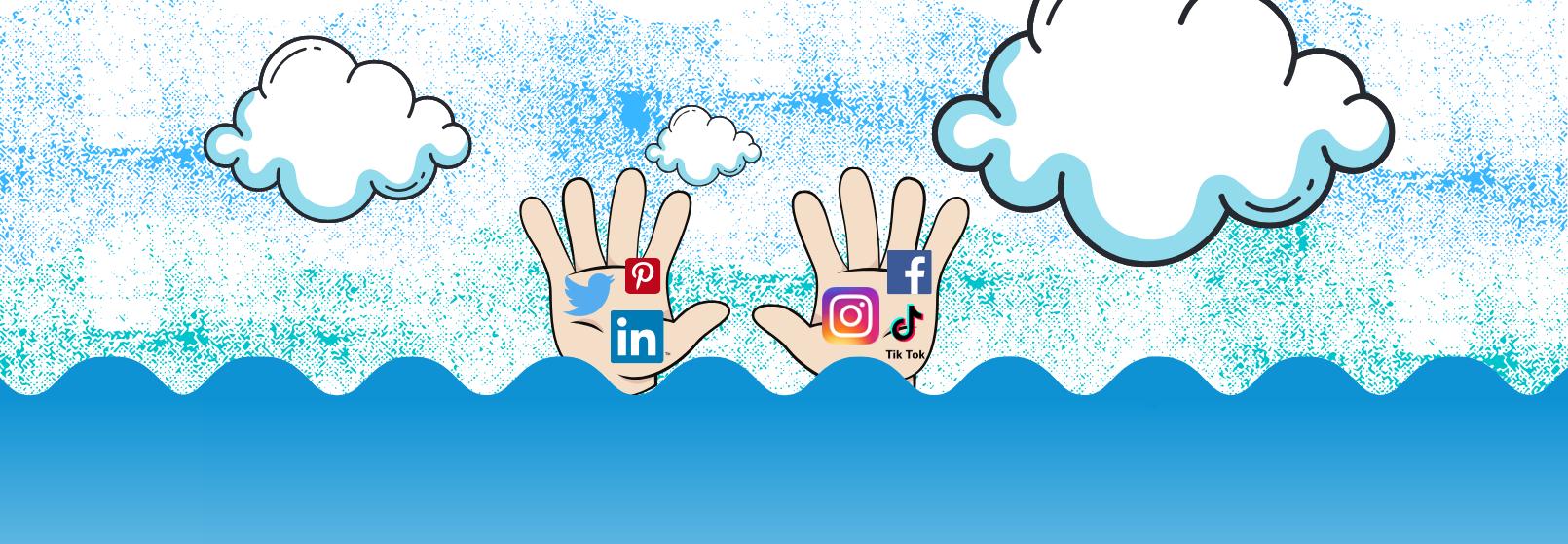 Social_Media_During_Crisis