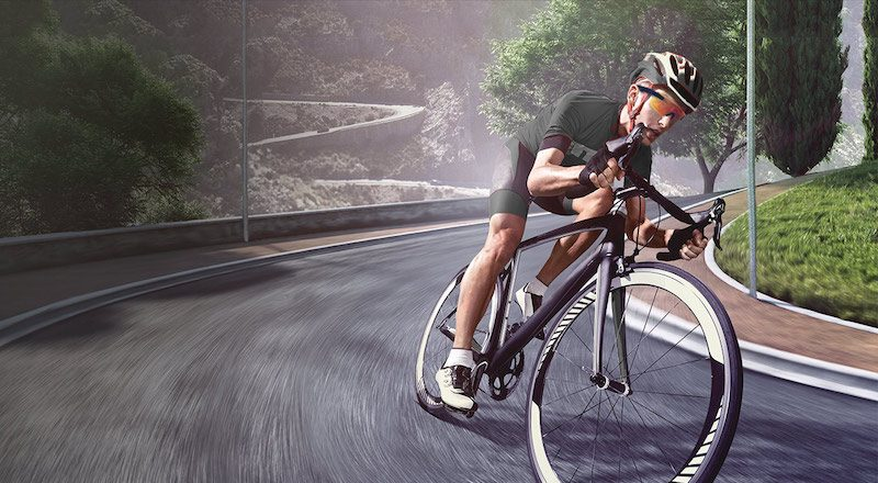 next-generation-solos-smart-glasses-are-for-cyclists-and-runners-800x440