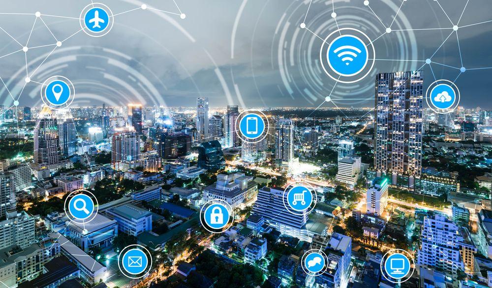 smart-cities_0